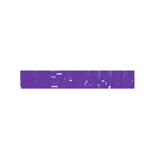 Логотип Abacus