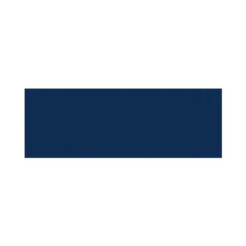 Логотип Bitpay