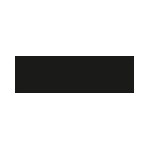 Логотип Centrifuge