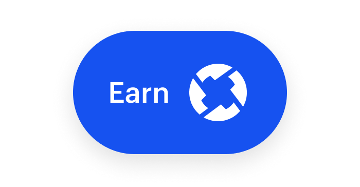 Coinbase Earn is launching with an opportunity for some invited customers to earn 0x (ZRX) for learning about the 0x protocol.