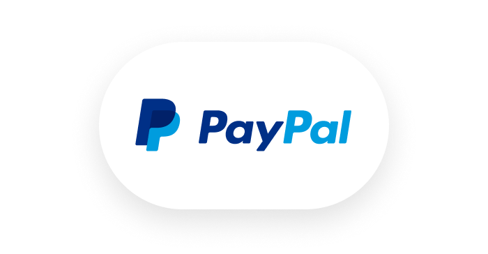 Coinbase customers can instantly withdraw cash directly to their PayPal account and shop at he 19 million online stores that accept PayPal.