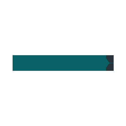 Логотип Poloniex
