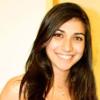 Priyanka Sood - Consumer Advocate