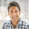 Reuben Bramanathan - Product Manager