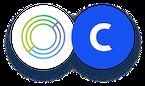 UsdC Centre Logo