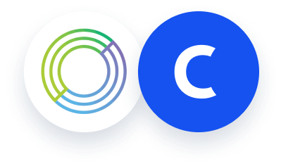 Coinbase หั่นรางวัลตอบแทนถือครองเหรียญ USDC ลง เกือบ 90%