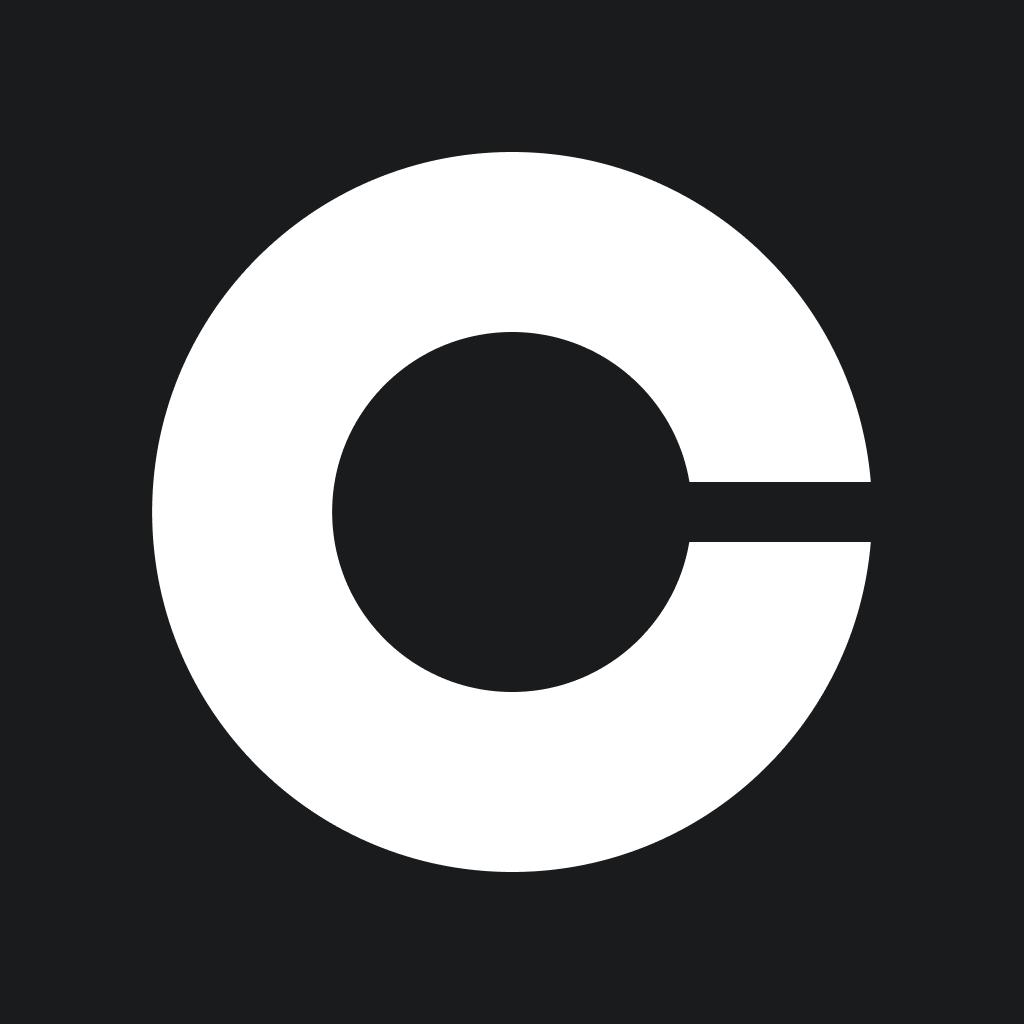 btc letétbe helyezze a coinbase-t